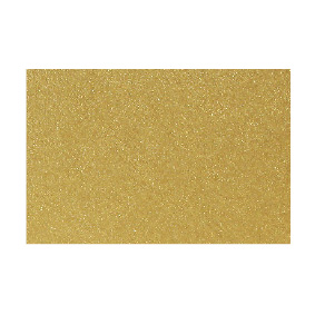 Metallic A4 gold per 50 St.
